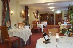 Restaurant-foto