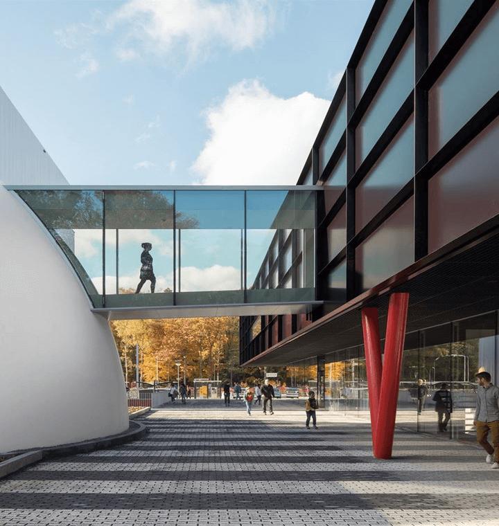 Musea & Kunst